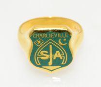 Asja Girls College Charlieville