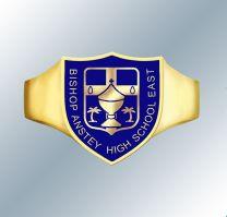 Bishop Anstey High School East