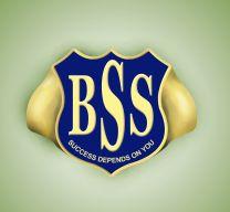 Blanchissuese Secondary School