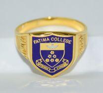 Fatima College Lt