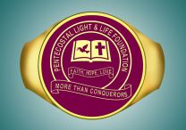 Pentecostal Light and Life Foundation