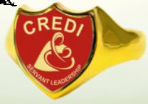 Catholic Religious Education Development Institute (CREDI)
