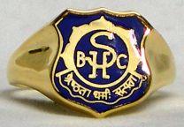 SHIVA Boys Hindu College