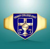 Trinity College East