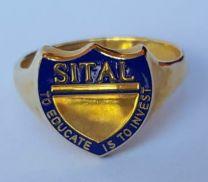 SITAL College of Tertiary Education Ltd